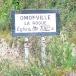 Commune de Omonville-la-Rogue