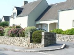 Logement de la residence des Arbres